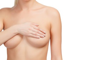 breast-lift-300x199