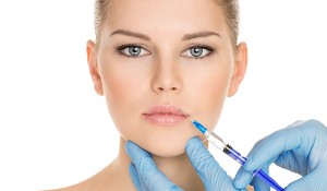 mesoterapia-acido-hialurinico-vitaminas imagen